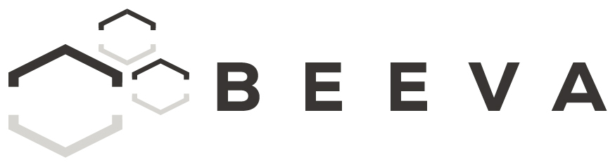 https://d1.awsstatic.com/logos/partners/Logo-BEEVA.c9a8604c113dd8244ff1d646ce36243cb87ae54a.jpg