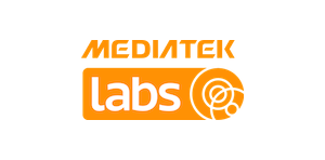 MediaTek Labs Small 2