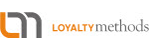 logo_loyaltymethods