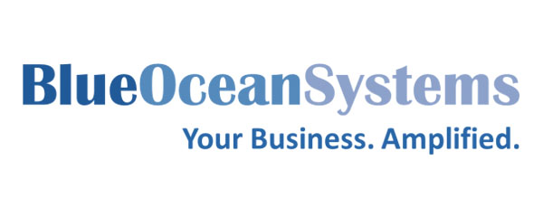 blueoceansystems-logo-600x240-2018