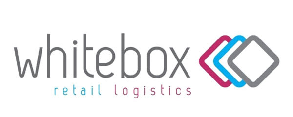 whitebox-logo-600x240-2018