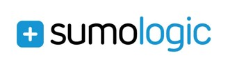 Sumologic-logo-ct