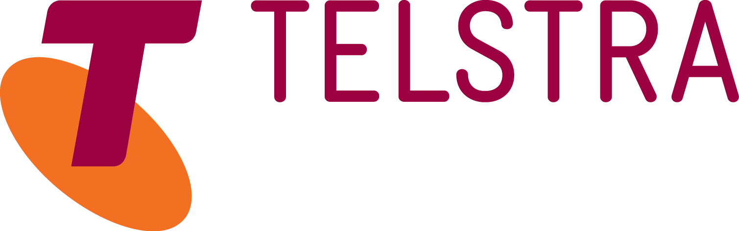 T-Telstra.png