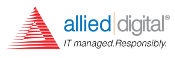 AlliedDigital-logo-175