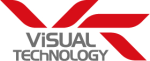 VisualTechnology-1