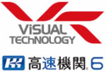 VisualTechnology-2