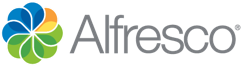 alfresco_logo