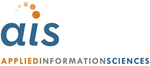 applied-information-sciences-logo