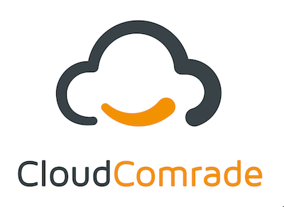 cloud-comrade-logo