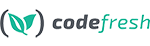codefresh_logo_150