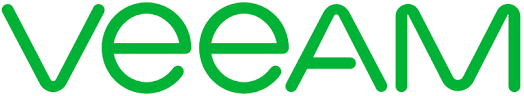 goodbar-veeam logo