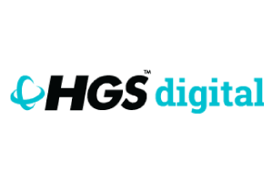 HGS Digital