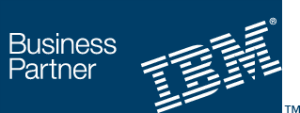 ibm-partner-logo-for-redshift