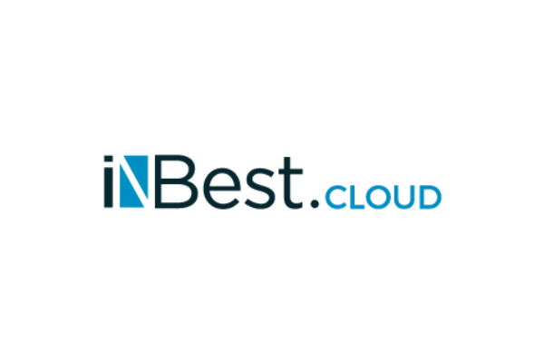 iNBest.cloud