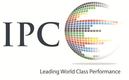 ipc-global-services-129