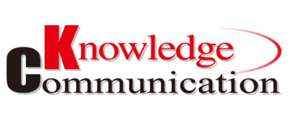 15_Knowledge_Communication