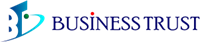 Business_Trust_logo_R