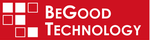be-good-technology
