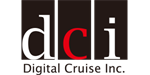 digital-cruise_logo_R