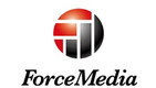 force-media-inc
