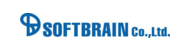 softbrain-co-ltd