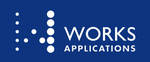 worksapplications_logo