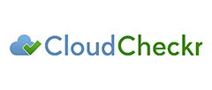 logo-cloudcheckr-wwps