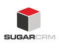 logo-sugarcrm-new