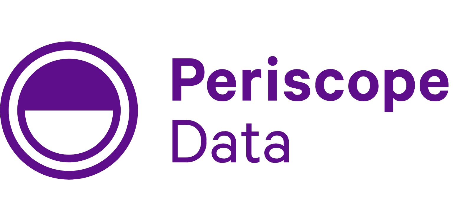 periscope-data-logo