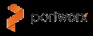 portworx_130