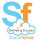 saasforce-logo