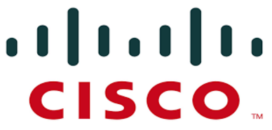 Cisco Adaptive Security Virtual Appliance (ASAv) - Standard Package
