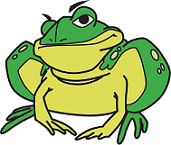 toad-logo-small