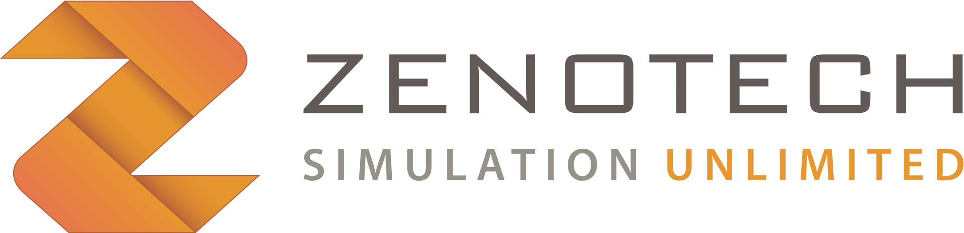 Zenotech Simulation Unlimited