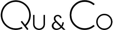 Qu & Co logo