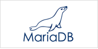 Amazon RDS for MariaDB