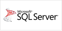 Amazon RDS for SQL Server