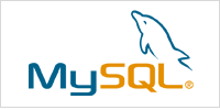 Amazon RDS for MySQL customers
