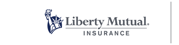 My Liberty Mutual Connection >> Amazon Lex Customers Amazon Web Services