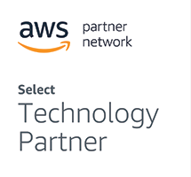 select-technology-partner-badge