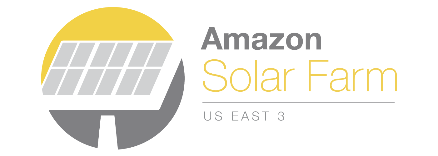 Amazon_SolarFarm_USEast_3_Color_Wide_Transparency
