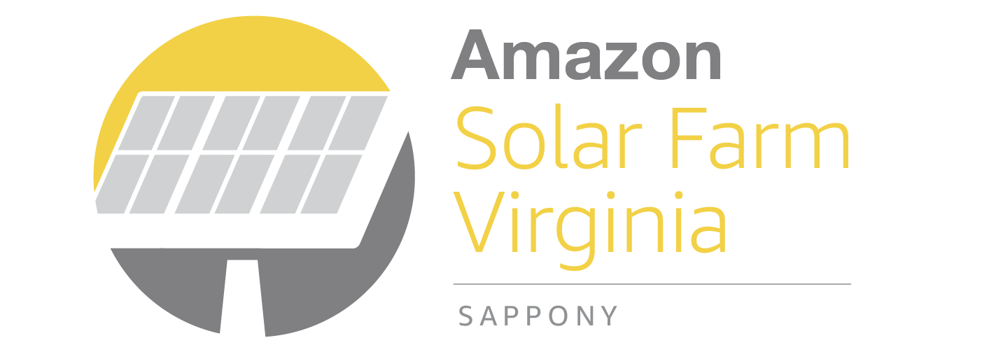 Amazon_SolarFarm_Virginia_Sappony_Color_Wide_Transparency
