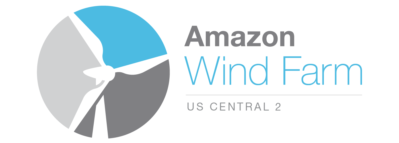 Amazon_WindFarm_USCentral_2_Color_Wide
