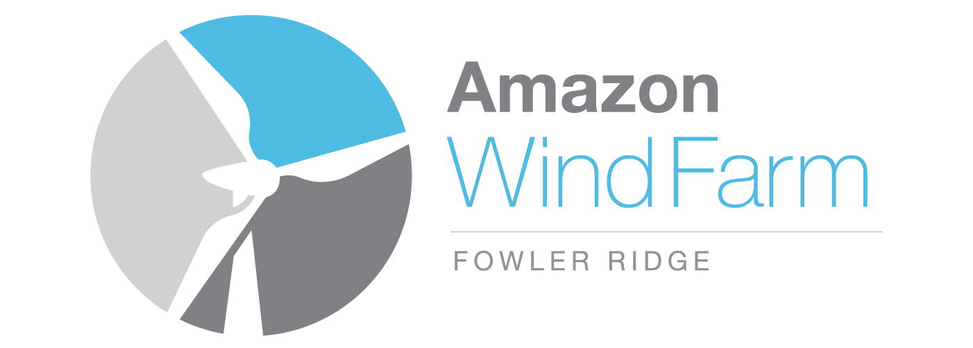 Amazon_Windfarm_FowlerRidge_Color_Wide