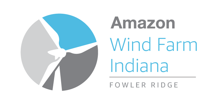 Amazon_Windfarm_Indiana_FowlerRidge_Color_Wide_transparency
