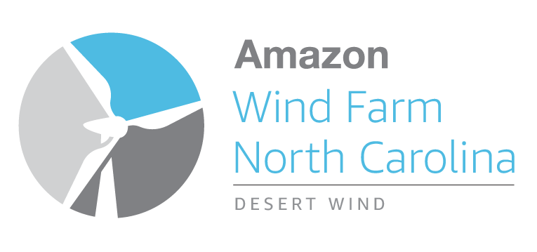Amazon_Windfarm_NorthCarolina–DesertWind_Color_Wide_Transparency