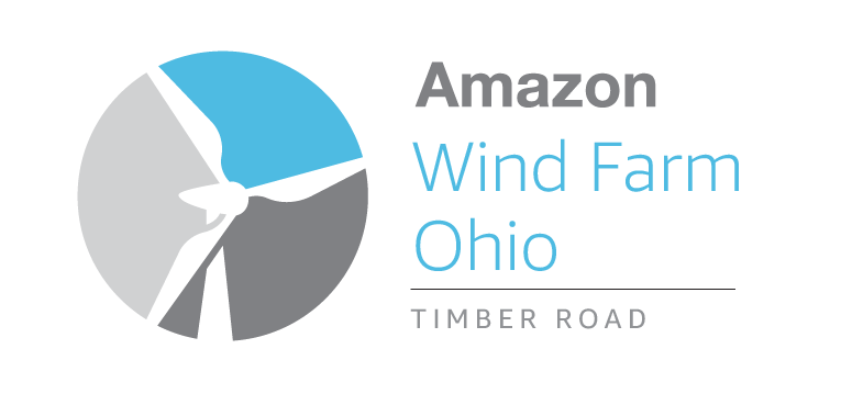 Amazon_Windfarm_Ohio_TimberRoad_Color_Wide-Transparency