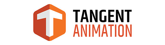 tangent-animation-logo