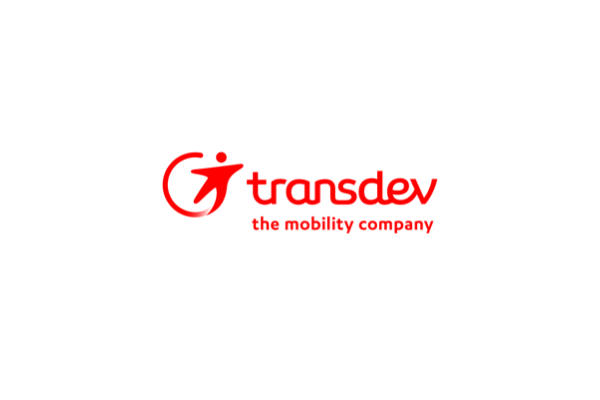 transdev logo 600x400 updated