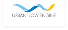 urbanflowengine